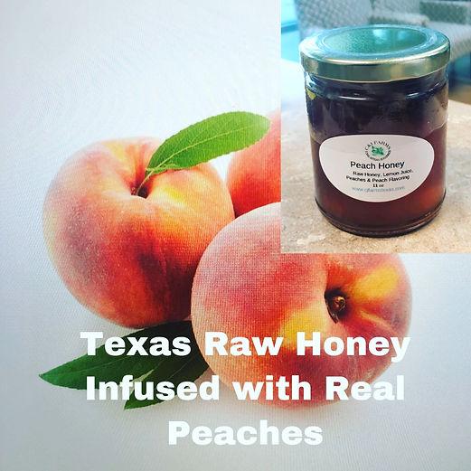 Peach Honey.JPG