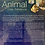 Thumbnail: Animal Desk Reference