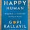 Thumbnail: The Happy Human