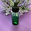 Thumbnail: Glass 30 Ml Dropper Bottle