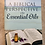 Thumbnail: A Biblical Perspective On Essential Oils
