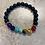 Thumbnail: Chakra Diffuser Bracelet