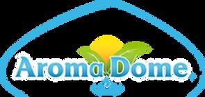 AromaDome.png