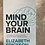 Thumbnail: Mind Your Brain Book/DVD Combo