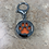 Thumbnail: Dog Charm