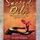 Thumbnail: Sacred Oils
