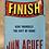 Thumbnail: Finish
