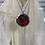 Thumbnail: Kittycat Diffuser Necklace