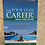 Thumbnail: Book The Four Year Career Young Living Edition