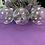 Thumbnail: Plastic Craft  Balls