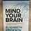 Thumbnail: DVD Mind Your Brain