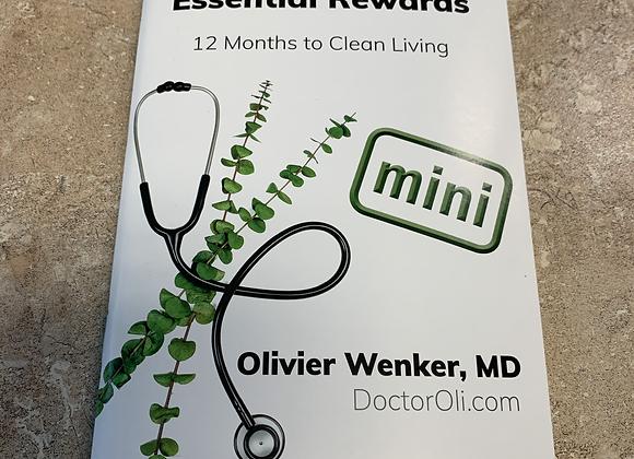 Mini Doctor Oli