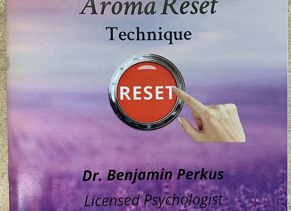 Aroma Reset Technique