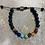 Thumbnail: Tree Of Life Chakra String Bracelet