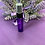 Thumbnail: Purple Glass Sprayer 10 ml