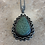 Thumbnail: Lava Stone Diffuser Necklace