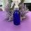 Thumbnail: Glass 4 oz sprayer