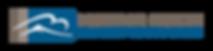 BH_Logo Hillcrest CMYK U.png