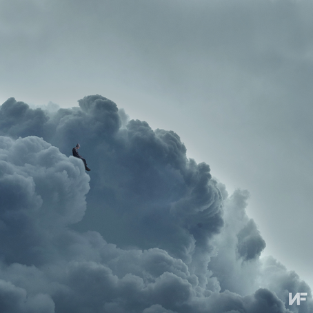 "NF ""Clouds"" will Make Your Rainy Day"