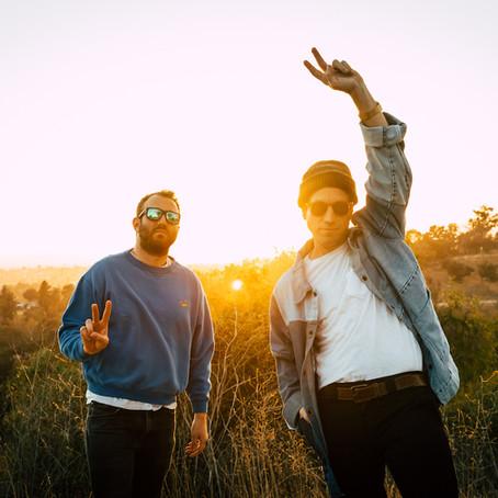 Q&A With Modern Original: New Music, Influences, and Favorite Tracks