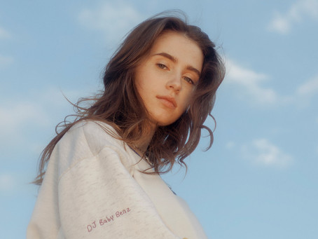 """Is Clairo an """"Industry Plant?"""""""