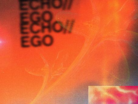 """Watchlist: Why, the Moon """"ECHO//EGO"""""""