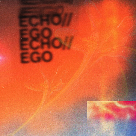 "Watchlist: Why, the Moon ""ECHO//EGO"""