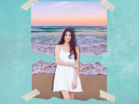 "Watchlist: Lexi Anand ""Summer Love"""