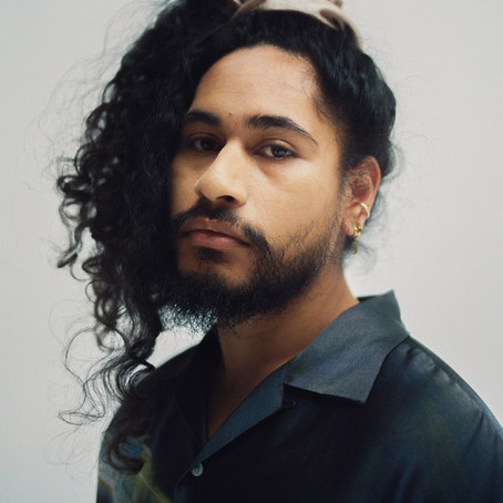 Meet JAEL: The R&B Artist and DJ You Need to Listen to ASAP