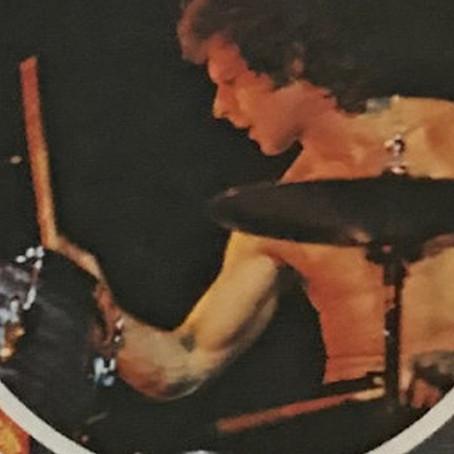 Judas Priest Drummer John Hinch Dies at 73