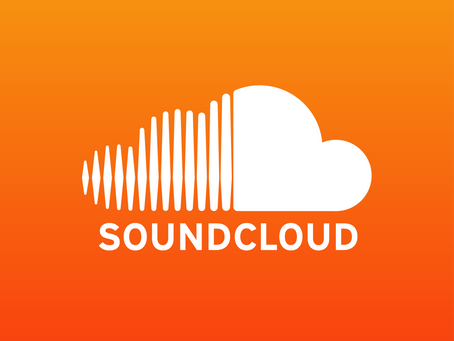 SoundCloud is Moving to a User-Centric Payment System