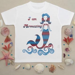 mermaid-tshirt.jpg