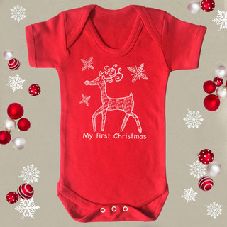christmas-baby-bodysuit.jpg