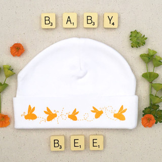 hat-bee.jpg