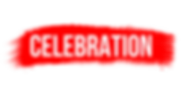 TEXT WEB PNG celebration.png