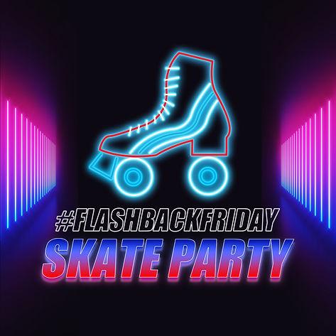Skate FBF.jpg