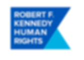 the_robert_f_kennedy_human_rights_divers