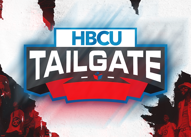 2020HBCUSF-HBCUTailgate (1).png