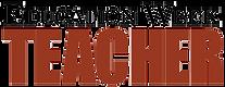Education-Week-Teacher-Logo-vSm.png