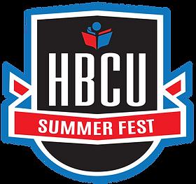 Summer Fest Logo.png