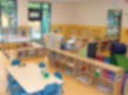 daycare-child (1).jpg