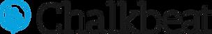 chalkbeat logo.png