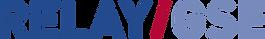 relayGSE_logo_plain_rgb_F.png