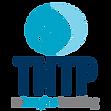 TNTP Logo.png
