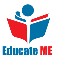 Educate stack logo.png