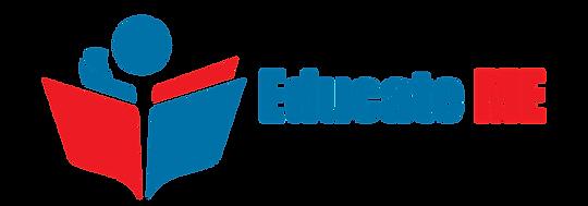EM Length logo (1).png