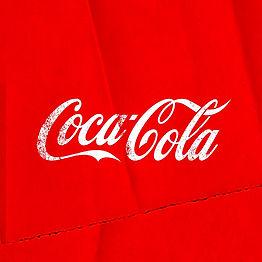 coca cola log.jpg