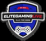 EGL logo crest.png