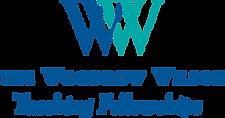 woodrow wilson logo.png