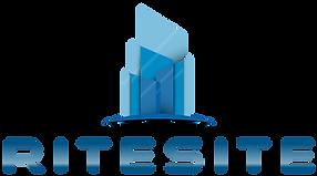 RiteSite logo.png